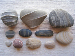 The Perfect Pebble