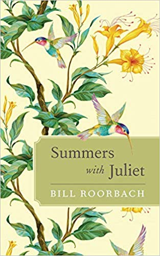 Summers with Juliet