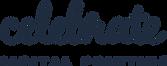 Logo-celebrate-digital-printing-RGB.png
