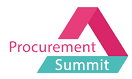 procurement-summit-logo_edited.png