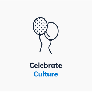 Celebrate Culture