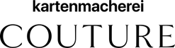 2021_couture_logo-black.png