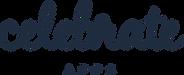 Logo-celebrate-apps-RGB.png