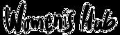 womens-hub_logo_edited.png