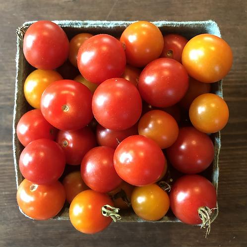 Cherry Tomatoes, Pint
