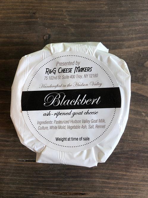 Blackbert - R&G