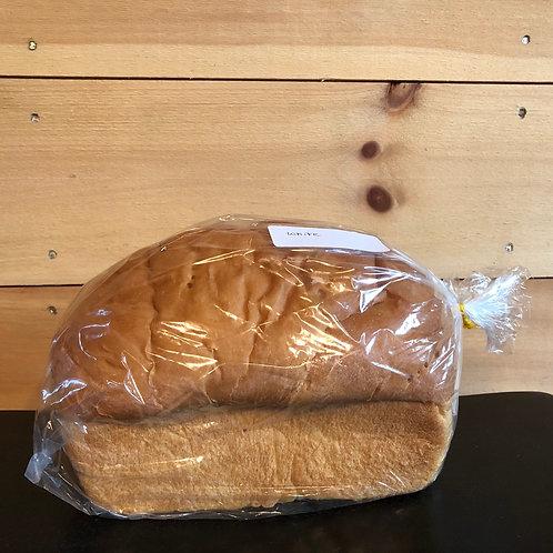 Bread - White