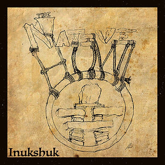 Inukshuk Cover.jpg