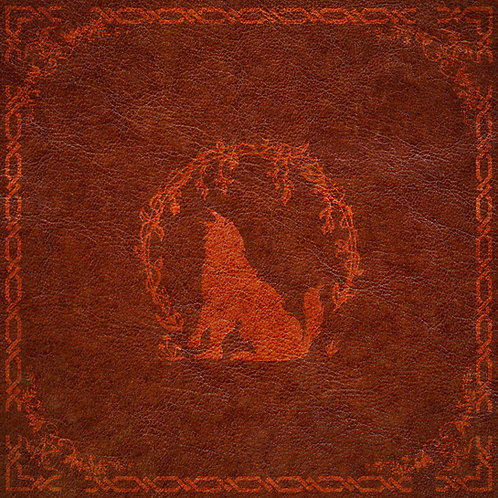OOTGAITD Vinyl