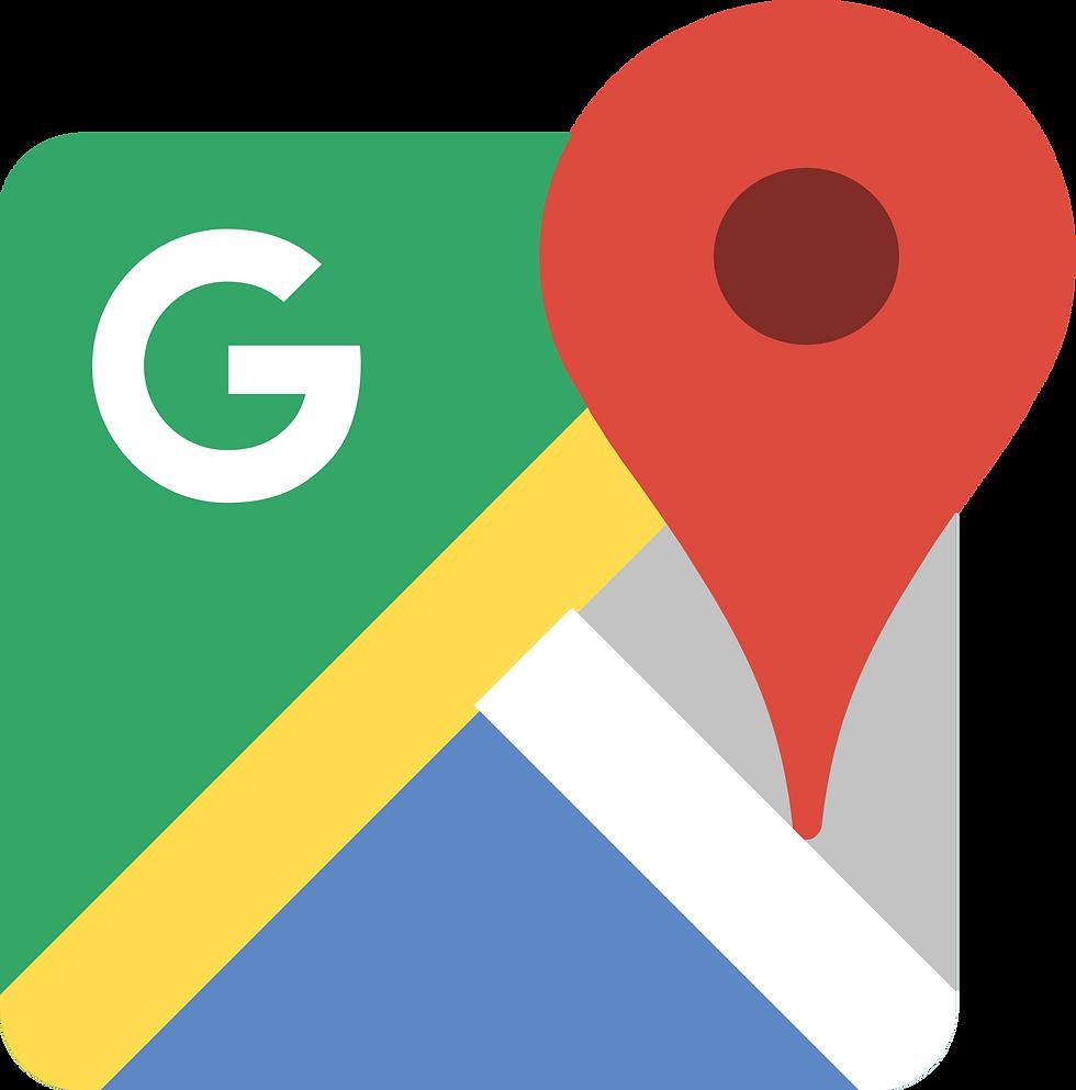 2000px-GoogleMaps_logo.svg