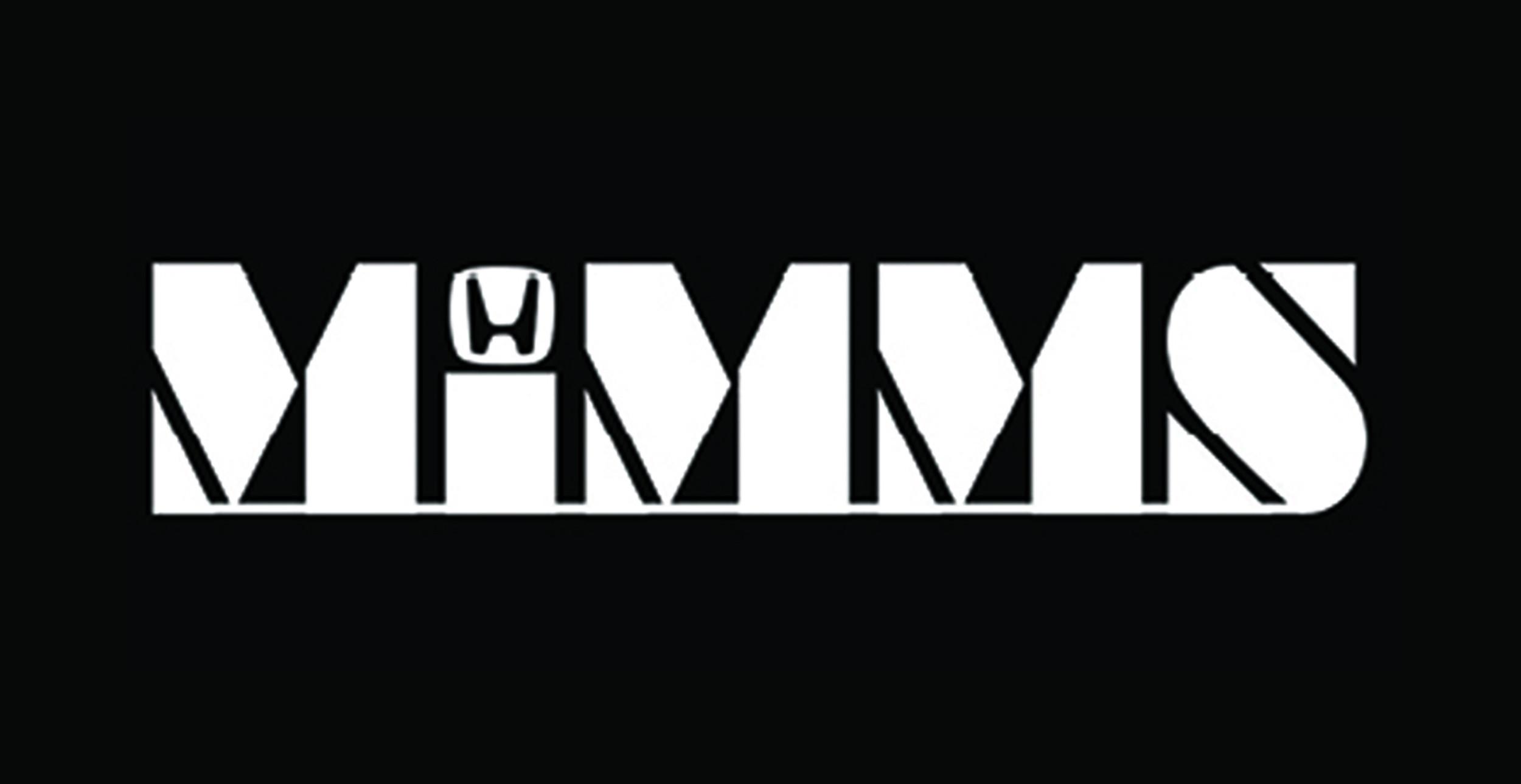 www.mimmshondaday.com