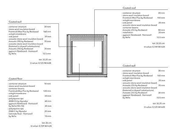 Capitolo progetto12.jpg