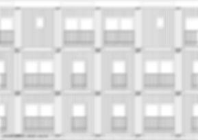 Emergency shelter architecture
