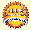 All our cleaning services are 100% guaranteed, free cleaning quotes
