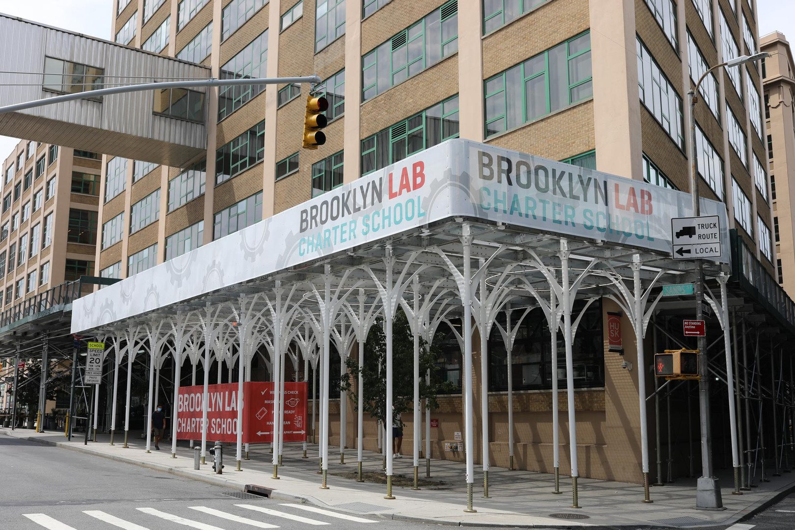 Brooklyn-Charter-Lab_2.jpg