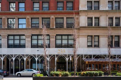 225 - 233 Park Avenue South