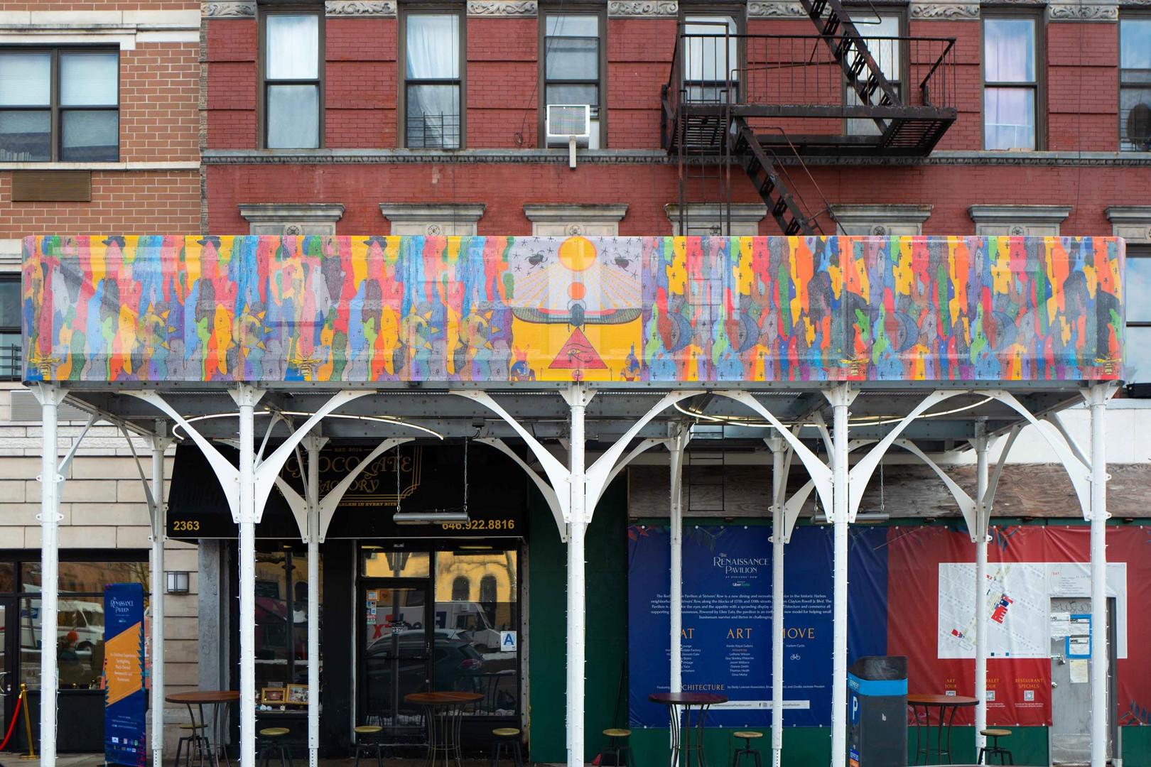 Uber-Eats_TheRow_Harlem.jpg