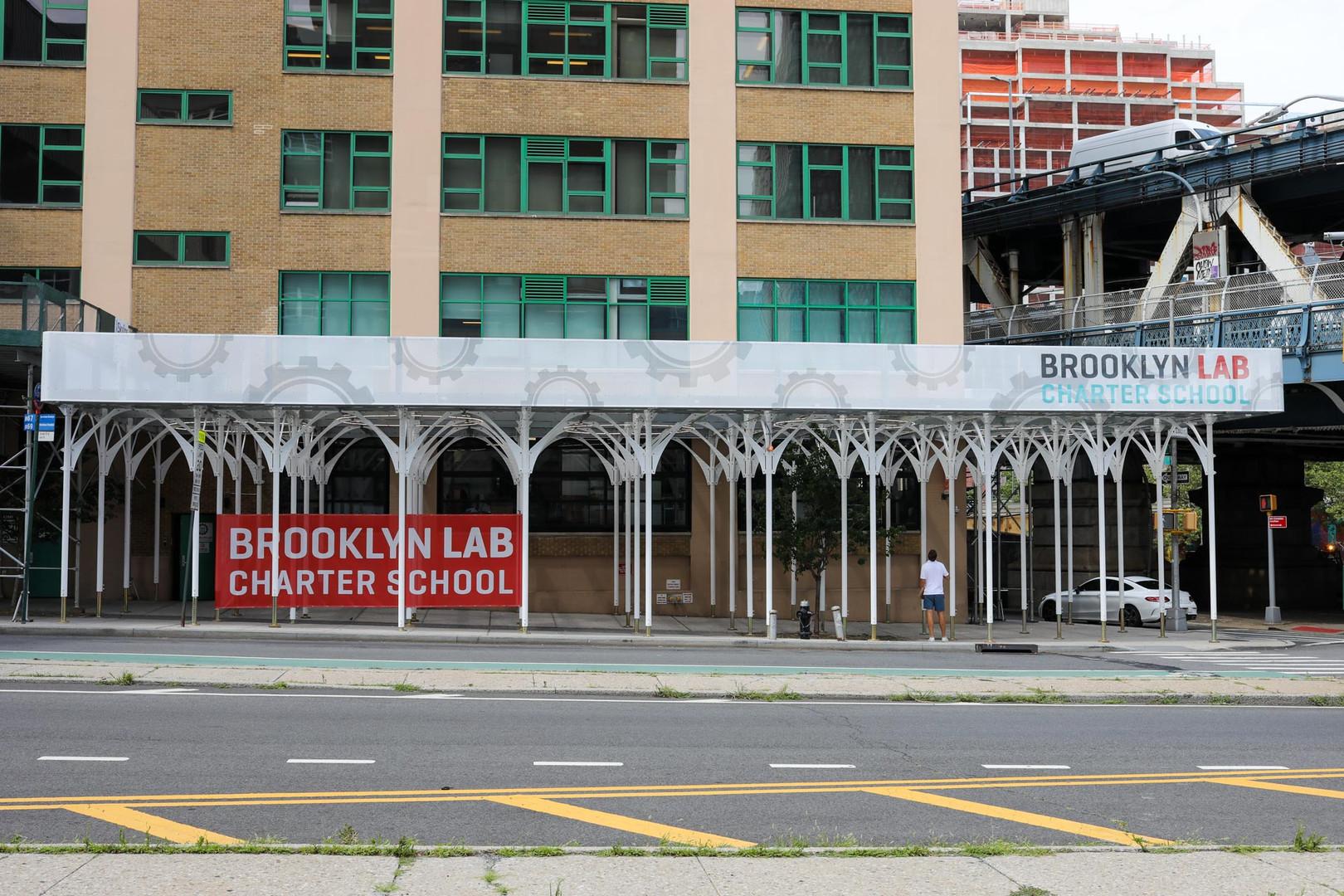 Brooklyn-Charter-Lab.jpg
