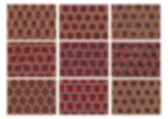 5.2.Collection_MAURESQUE_Imprimés.jpg