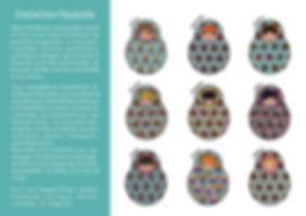 4.1.Poups_Collection_Imprimé_ROULOTTE.jp