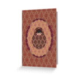 2.Carte Médaillon MAURESQUE (7).jpg