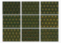 11.2.Collection_VERONESE_Imprimés.jpg