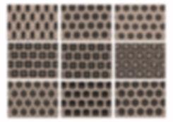 10.2.Collection_SUMIZURI-E_Imprimés.jpg
