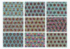 4.2.Collection_ROULOTTE_Imprimés.jpg