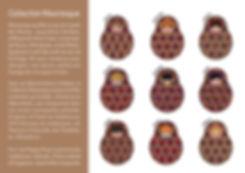 5.1.Poups_Collection_Imprimé_MAURESQUE.j