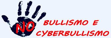 Bullismo e Cyberbullismo problemi dei nostri giorni - Il Progetto Legalità della Scuola San Vito