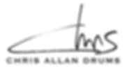 ChrisAllanLOGO2018_Black font no back.pn