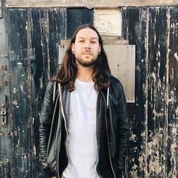Chris Allan Online session drummer
