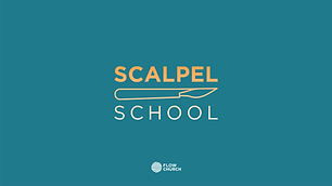 Scalpel Screen (with Flow Logo).png