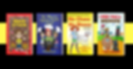 Kids books FB ad size (1).png