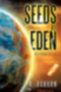 Seeds Of Eden Second Seed.jpg