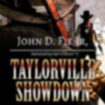 Taylorsville Showdown.jpg