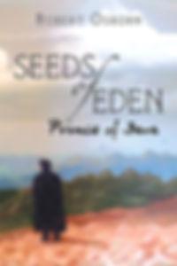 Seeds 4.jpg