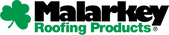 Malarky Logo.png