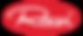 roser-logo-a02.png