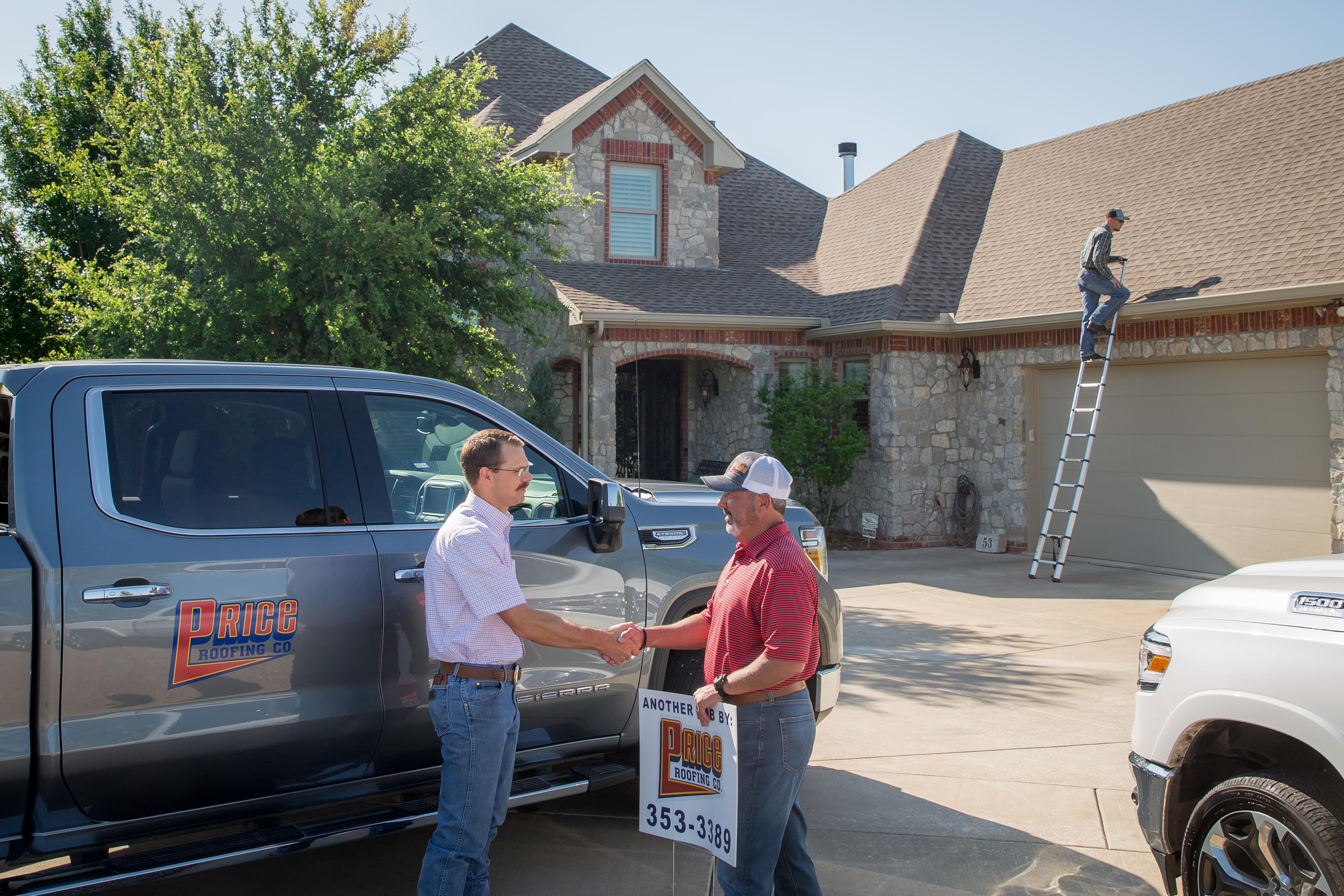 Price Roofing-9594.jpg