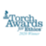 2020 Torch Award Recipient Logo (1).png