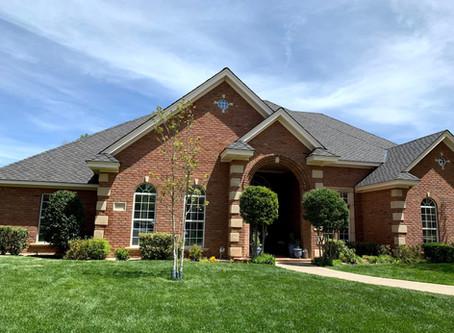 Residential Roofing: Cedar, Metal, or Asphalt Shingles?