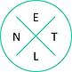Netlife. Blog de viajes