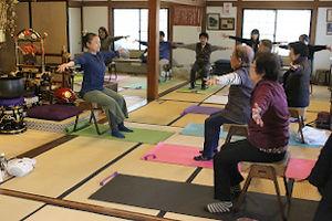 HOME_yoga.JPG