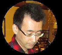 shoji_instructor circle.png