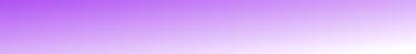 purpleback2.png