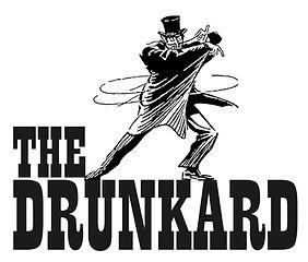 Drunkard Villian 01.jpg