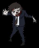 Halloween-zombie-clipart-kid-2.png