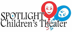 Spotlight Children_s Theater Logo_edited