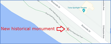 Monument map.png